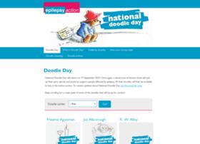 nationaldoodleday.org.uk