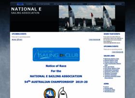 nationale.org.au