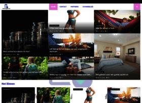 nationalecarrierecheck.nl