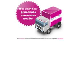 nationalefilmdagen.nl