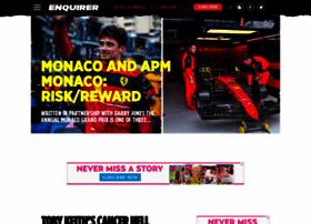 nationalenquirer.com