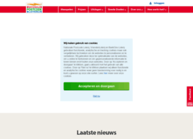 nationalepostcodeloterij.nl