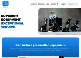 nationalequipment.com