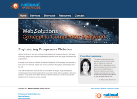 nationaleservices.com