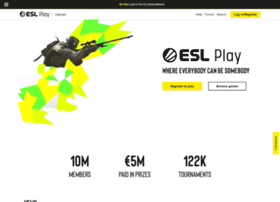 nationalesl.com