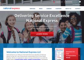 nationalexpresscorp.com