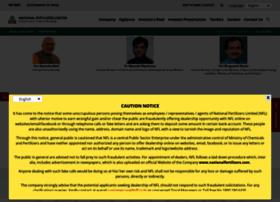 nationalfertilizers.com