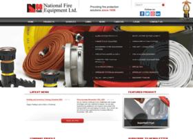 nationalfire.com