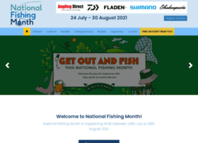 nationalfishingweek.co.uk