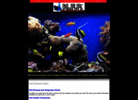 nationalfishpharm.com