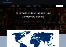 nationalflaggen.de
