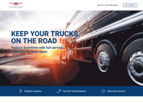 nationalfleetmgt.com