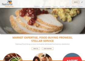nationalfoodgroup.com