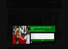 nationalfootballmuseum.com