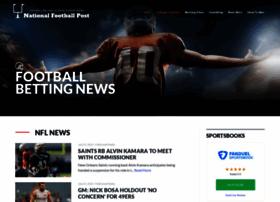 nationalfootballpost.com