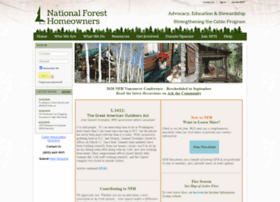 nationalforesthomeowners.site-ym.com