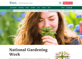 nationalgardeningweek.org.uk