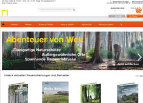 nationalgeographic-shop.de