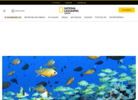 nationalgeographic.com.es