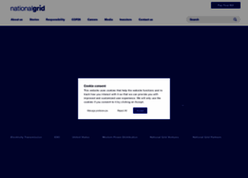 nationalgrid.com