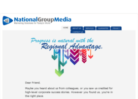 nationalgroupmedia.com