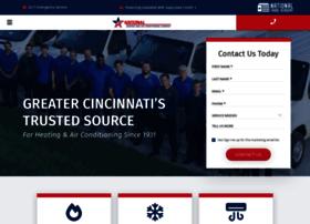 nationalheatingandac.com