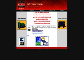 nationalhiring.net
