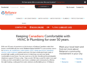 nationalhomeservices.ca