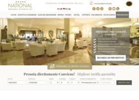 nationalhotel.it