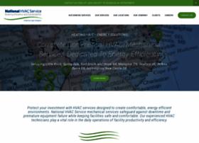 nationalhvacservice.com