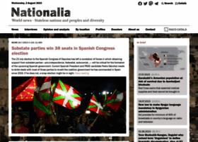 nationalia.info