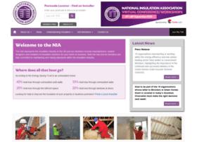 nationalinsulationassociation.org.uk