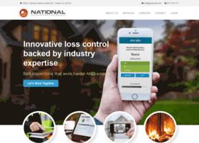 nationalis.com