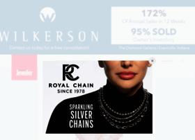 nationaljeweler.com