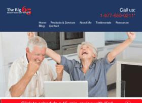 nationallongtermcare.com