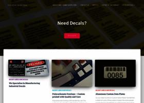 nationalmarkingproducts.com