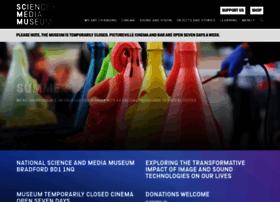 nationalmediamuseum.org.uk