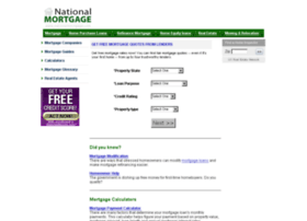 nationalmortgage.com