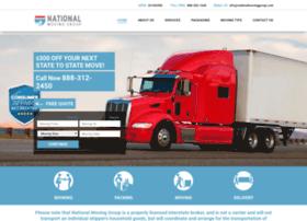 Nationalmovinggroup.com