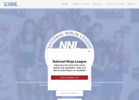 nationalninja.com
