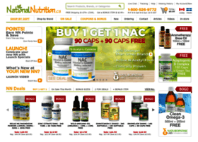 nationalnutrition.ca