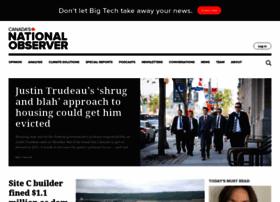 nationalobserver.com