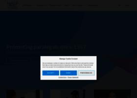 nationalparalegals.co.uk