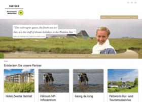 nationalpark-partner-sh.de