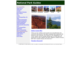 nationalparkguides.com