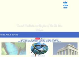 nationalparks-worldwide.info