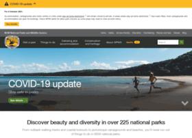 nationalparks.nsw.gov.au