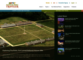 nationalparkstraveler.com