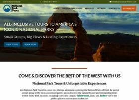 nationalparktourz.com