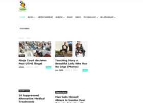 nationalparrot.com